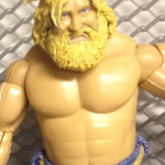 Jakks Custom Moondog Spot