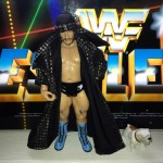 Jakks Custom Original Sheik