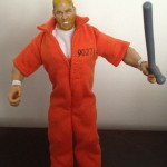 Jakks Custom Nailz