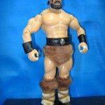 Jakks Custom Barbarian